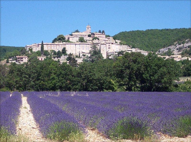 , Notre sélection des plus beaux villages à découvrir en Provence, Made in Marseille, Made in Marseille