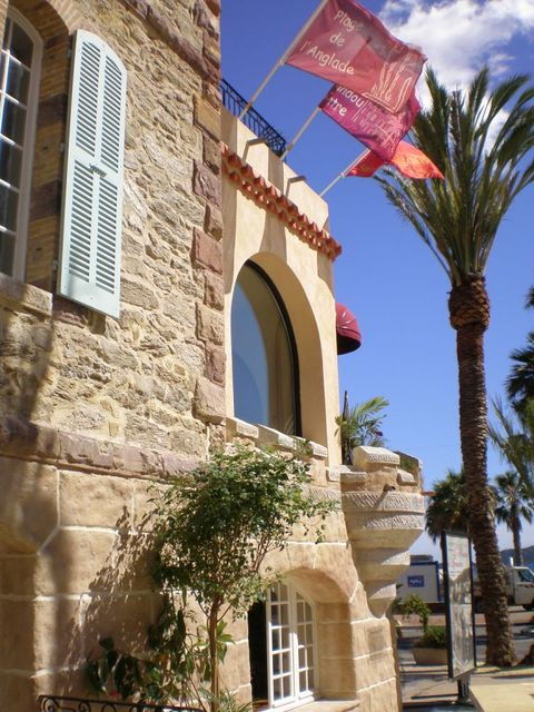 chateau-lavandou-maison-office-tourisme