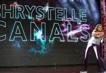 chrystelle-canals-humoriste-talent-marseille