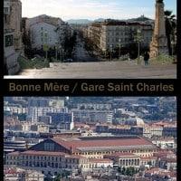 gare-saint-charles
