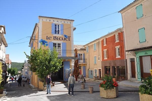 , L'avenir du livre en débat avec le ministre de la Culture à Marseille, Made in Marseille, Made in Marseille
