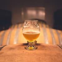 Découvrez les meilleurs bars à bière de Marseille