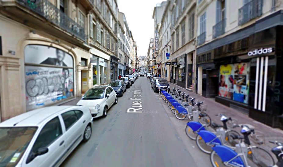 Cuisiniste Marseille ~ Le Meilleur De La Maison Design Et