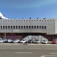 piscines, Reportage – Vallier inaugurée, des améliorations à venir pour les piscines marseillaises, Made in Marseille, Made in Marseille