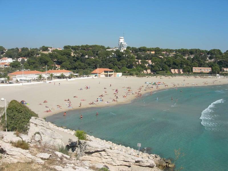 plage-verdon-couronne-sable
