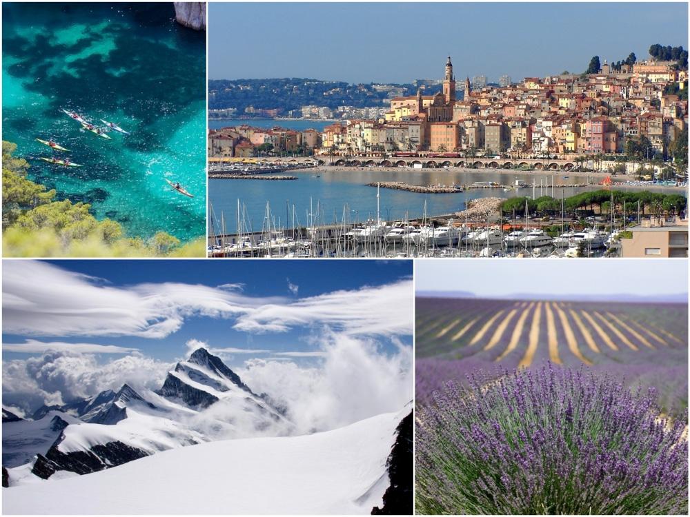 region-provence-alpes-cote-azur
