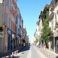 Martigues, Guide de Provence – Visite idéale de Martigues, la Venise Provençale