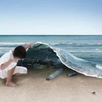 sac-plastique-mer-dechet