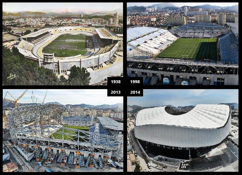 stade-velodrome-enrhumeur-toit-football