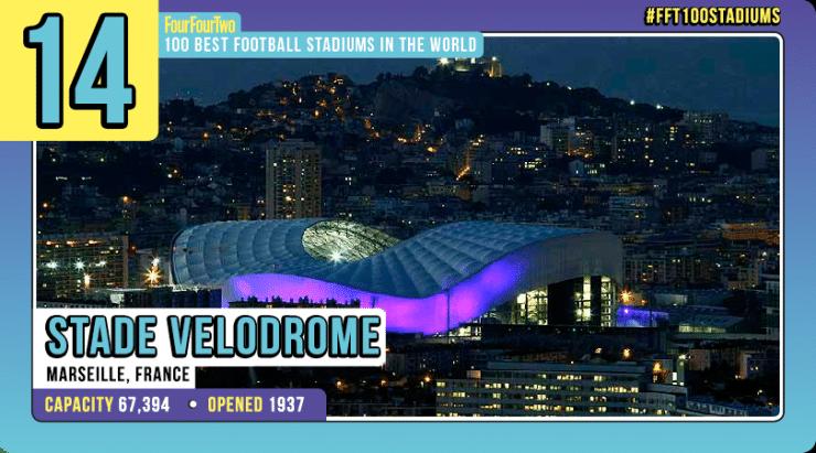 stade-velodrome-fourfourtwo