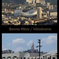 stade-velodrome-notre-dame-garde
