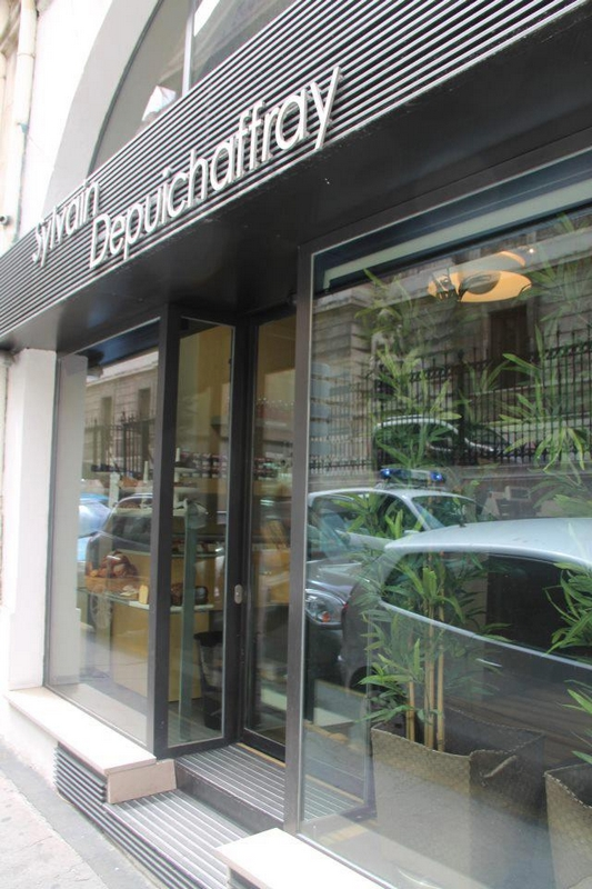 sylvain-depuichaffray-patisserie-boire-the