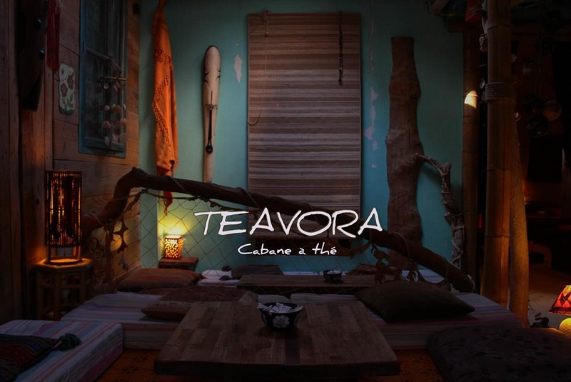 teavora-cabane-the-infusion-longchamp