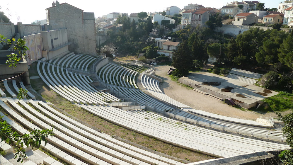 theatre-silvain-corniche