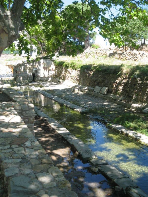 tholon-histoire-cesar-romain-antique