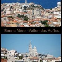 vallon-auffes-bonne-mere