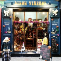 adresse-vintage-cours-julien-vetement