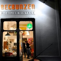 becbunzen-boutique-mobilier-decoration-vintage