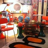 boutique-vintage-longchamp-chartreux-marseille