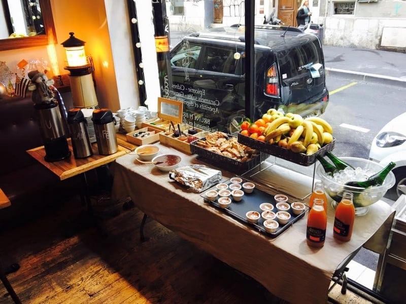 brunch-breton-crepe-galette-buffet