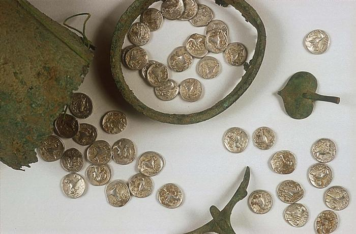 cabinet-monnaie-medaille-argent