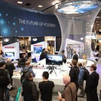 Les startups provençales à l'assaut du plus grand salon de technologie au monde