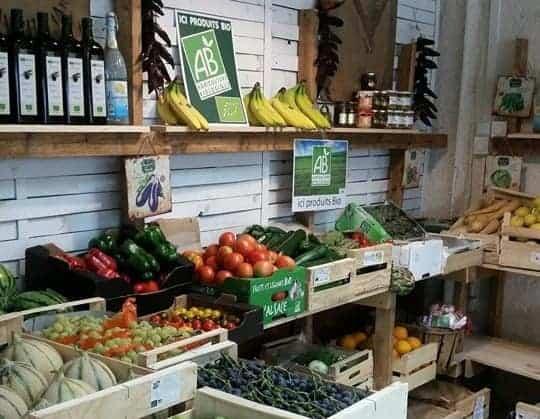 chez-julien-epicerie-fruit-legume