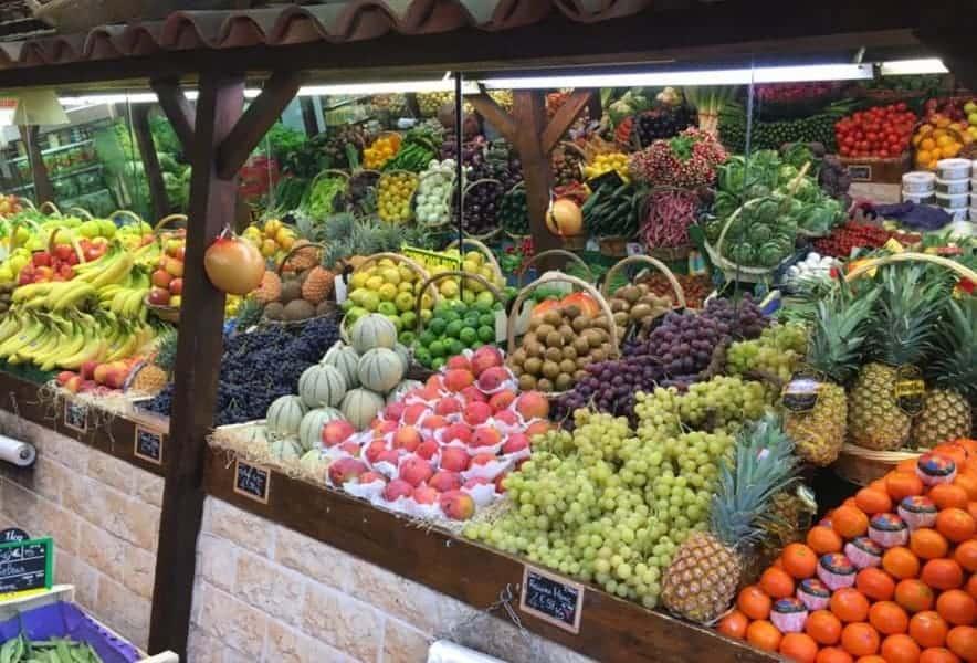 comptoir-saveur-produit-frais-saison