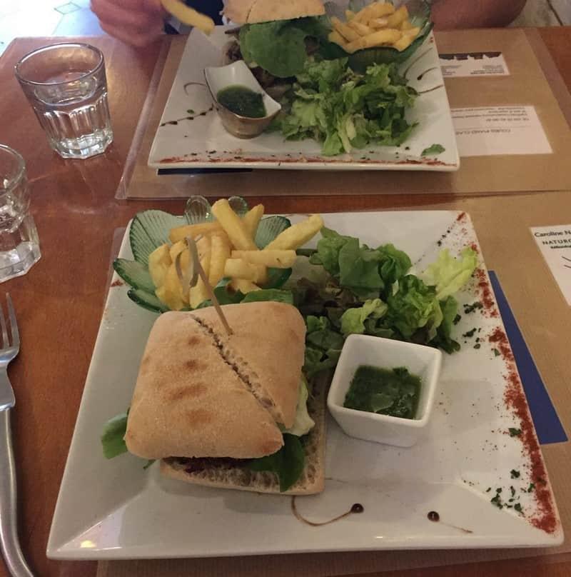 cours-vert-julien-cuisine-vegan