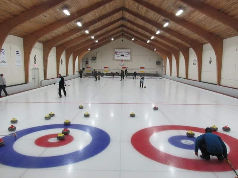 curling-sport-jeu-glace-marseille