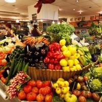 Les meilleures épiceries de Marseille où trouver des produits locaux et de saison