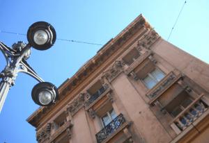 , L'Espace Culture accueille l'équipe Manifesta, la biennale d'art contemporain