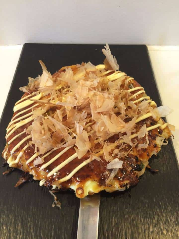 ko-ishi-resto-crepe-japonais-marseille