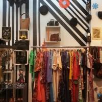 lilou-vintage-friperie-boutique-retro