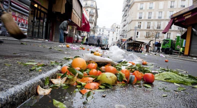 loi-contre-gaspillage-alimentaire