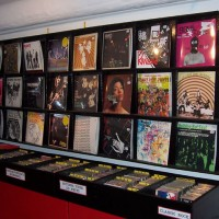 lollipop-music-boutique-vinyles-marseille