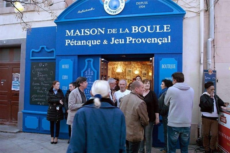 musée, Découvrez les musées insolites de Marseille, Made in Marseille, Made in Marseille