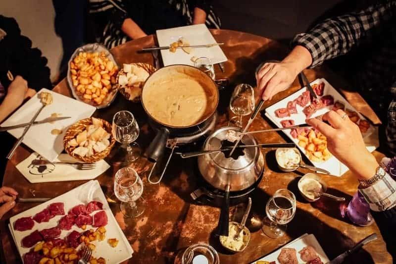 maison-fondue-aix-sucre-sale