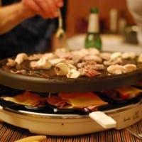 , Notre sélection pour manger les meilleurs sushis à Aix-en-Provence