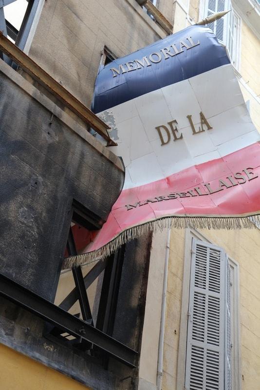 musée, Découvrez les musées insolites de Marseille