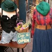 mode-tenue-vintage-accessoire-marseille