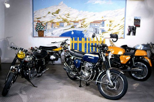musee-moto-deux-roues-marseille