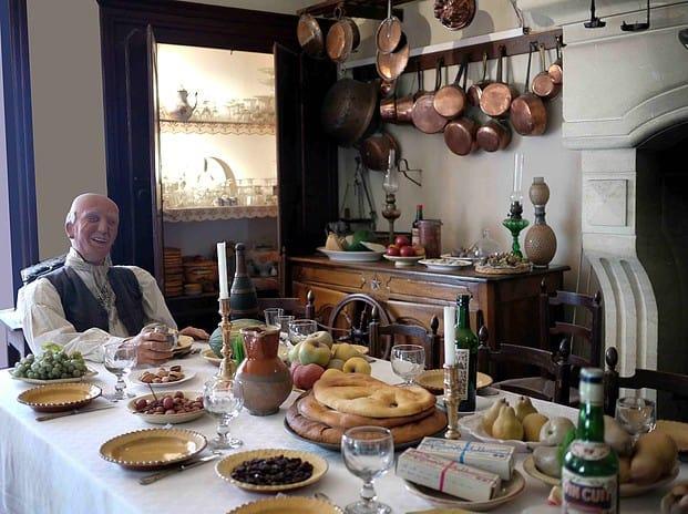 musee-terroir-marseillais-chateau-gombert