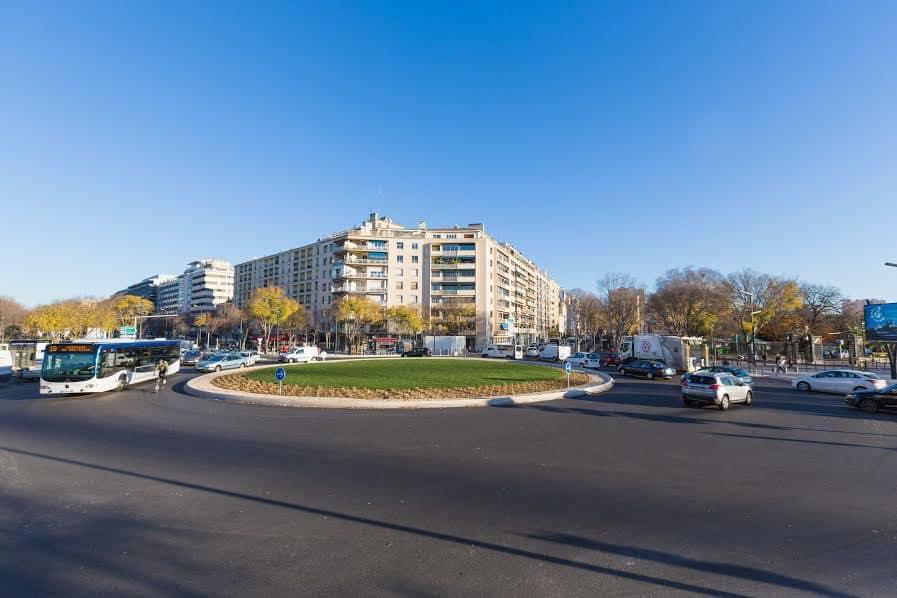 , Quels projets vont transformer l'Est et le Sud de Marseille en 2018 ?, Made in Marseille