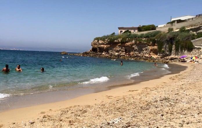 , Bronzette, pique-nique, retour à la normale pour les plages marseillaises, Made in Marseille, Made in Marseille