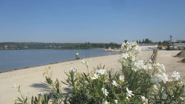 plage-cabasson-sable-port-ville