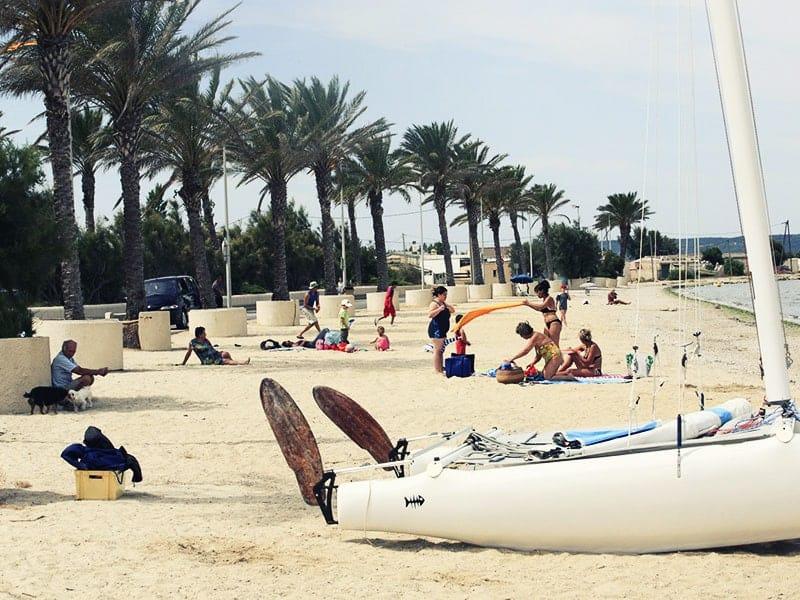 plage-champigny-sable-baignade-mer