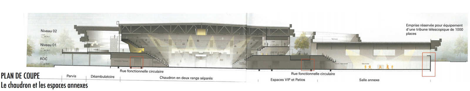 plan-projet-architecture-arena-aix-provence