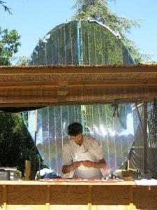 restaurant-solaire-aubagne