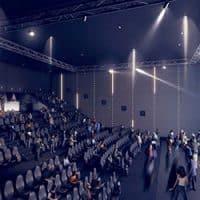 salle-cinema-europarcorp-besson